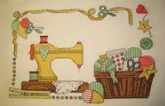 fundas maquina coser patchwork - Cerca amb Google