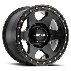 Method Race Wheels Con 6 Bronze/Black Street Lock Wheel offset) Includes Real Zinc Plated Bolts On Street Lock Face Includes Hub Center Cap TPMS Compatible Best Off Road Vehicles, Jeep Rims, Bronze Wheels, Land Cruiser 200, Truck Wheels, Auto Wheels, Jeep Wheels, Black Bolt, All Terrain Tyres