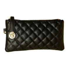 $2.16 (Buy here: https://alitems.com/g/1e8d114494ebda23ff8b16525dc3e8/?i=5&ulp=https%3A%2F%2Fwww.aliexpress.com%2Fitem%2FHot-Vintage-Women-Clutch-Purse-Bag-PU-Leather-Satchel-Handbag-Rhombus-Pattern-Free-Shipping%2F32240969755.html ) Fashion Women Leather Wallets Long Wallets Women Clutch Wallets Coin Purse Card Holder Carteira Feminina Portefeuille Femme  for just $2.16