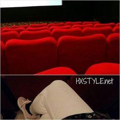 KULTTUURI. ELOKUVAT. Minä RAKASTAN, Nautin&Viihdyn Elokuvien parissa. Seuraan Uutisia&Trendejä Kotimaassa&Maailmassa. Elämäntapa ja katson paljon erilaisia elokuvia, TV, Dvd, Elokuvateatterit.  Ihana&Rakas harrastus, vapaa-aika Lapsuudesta lähtien. #blogi #elämäntapa #vapaa-aika #elokuvat #elokuvateatterit #koti #tv #dvd #kotimaa #maailma #kulttuuri #uutiset #ajankohtaista ##ensi-illat ☺