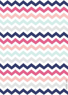 HD nonwoven wallpaper zigzag light pink and white ESTAhome. Cute Backgrounds, Cute Wallpapers, Wallpaper Backgrounds, Iphone Wallpaper, Wallpapers Android, Chevron Wallpaper, Flower Wallpaper, Pattern Wallpaper, Chevron Phone Wallpapers