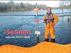 soomaa-kalender-2013 by Aivar Ruukel via Slideshare