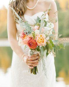 Shake My Blog   Un mariage romantique
