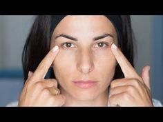 Η ΑΠΟΛΥΤΗ Μάσκα για ΑΝΟΡΘΩΣΗ Πεσμένων Βλεφάρων και ΟΧΙ Μόνο || VasilikiVon - YouTube Beauty Recipe, Homemade Beauty, Beauty Hacks, Health Recipes, Celebrities, Yoga, Youtube, House, Ideas