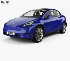 model of Tesla Model Y 2021 City Skylines Game, Car 3d Model, Uv Mapping, Car Engine, Models, Parts Of The Mass, Dios, Templates, Fashion Models