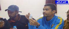 عصبة سوس لكرة القدم : تسجيل لأشغال قرعة بطولة القسم الثالث 2016/08/29