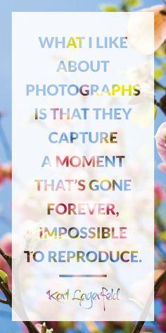 medianovak.com/ | Photography Websites & Logo Design