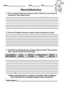 bill pay case study