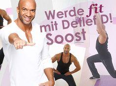 Detlef D! Videos
