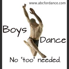 Indeed.  @abcfordance. Holding Hands, Dance, Boys, Movie Posters, Movies, Instagram, Hand In Hand, Baby Boys, Dancing
