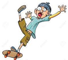Image result for skateboarding tricks