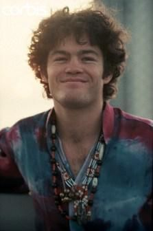 """GEORGE MICHAEL """"MICKY"""" DOLENZ, JR. BORN: 03-08-1945 """"THE MONKEES"""" AMERICAN MUSICIAN, ACTOR, T.V. DIRECTOR, THEATER DIRECTOR & RADIO PERSONALITY"""