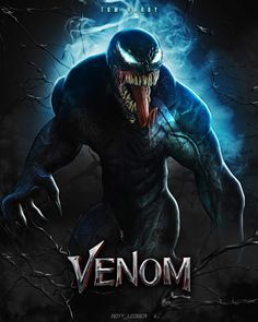 SINOPSIS Venom (2018 ) El periodista Eddie Brock está investigando a  Carlton Drake a7dfb1b927a1a
