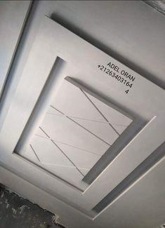 House Ceiling Design, Ceiling Design Living Room, Bedroom False Ceiling Design, House Front Design, Floor Design, Bedroom Pop Design, Bed Design, Roof Ceiling, Living Room Tv Unit Designs