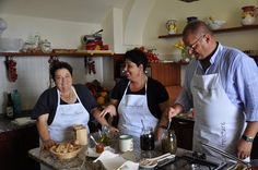 Mamma Agata - Cooking Class, Ravello: See 376 reviews, articles, and 440 photos of Mamma Agata - Cooking Class, ranked No.1 on TripAdvisor among 3 attractions in Ravello.