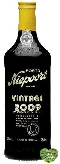 Love Your Table - Niepoort Vintage Port Wine 2009, €51,00 (http://www.loveyourtable.com/Niepoort-Vintage-Port-Wine-2009/)