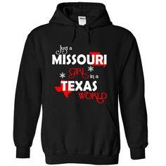 MISSOURI-TEXAS Girl 06Red - #hipster shirt #geek tshirt. CLICK HERE => https://www.sunfrog.com/States/MISSOURI-2DTEXAS-Girl-06Red-Black-Hoodie.html?68278