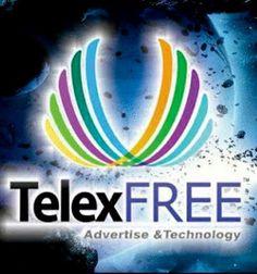 Telexfree se dispõe a pagar R$ 660 milhões para voltar a funcionar | S1 Noticias