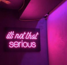 See more of fuckingmood's VSCO. Bedroom Wall Collage, Photo Wall Collage, Aesthetic Collage, Purple Aesthetic, Aesthetic Quote, Aesthetic Bedroom, Retro Aesthetic, Aesthetic Pictures, Aesthetic Anime
