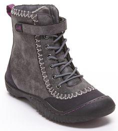J-41 Srina Women's Boot   Boots & Booties   j-41.com