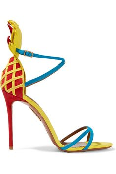 08bc1cdeb 449 Best Loki s dream colorful sandals images in 2019