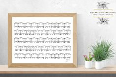 Cape Town South Africa Housewarming gift , Downloadable Print by ElegantLineCreations on Etsy Cape Town South Africa, Own Home, House Warming, Digital Prints, My Etsy Shop, Drawings, Creative, Frame, Gifts