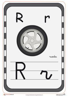 abecedario-en-color-r.jpg (849×1201)