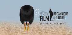 Festival du film britannique Dinard 2016 : tous les films, horaires et lieux ! - http://www.unidivers.fr/festival-du-film-britannique-dinard-programme-films/ - Cinéma, Côte d'Emeraude