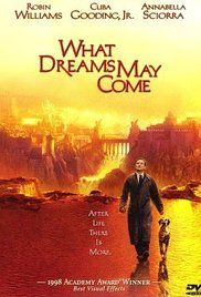 What Dreams May Come (1998) - IMDb