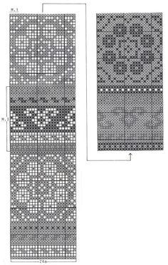 DROPS Pulli aus Muskat Kostenlose Anl itungen von DROPS Design.