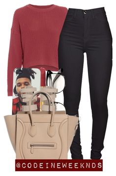 """8:7:15"" by codeineweeknds ❤ liked on Polyvore featuring Chanel"