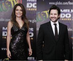 Próxima Novela Da Globo Terá 'casal De Hollywood' http://www.ativando.com.br/series-e-tv/proxima-novela-da-globo-tera-casal-de-hollywood/