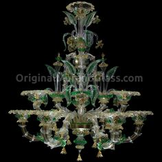 Shop the best Murano venetian Glass chandeliers collections, wall lamps, table lamps, Venetian sconces. Shop the largest Murano glass lighting collection. Glass Chandelier, Murano Glass, Coral Lamp, Murano Chandelier, Lights, Murano Glass Chandelier, Chandelier, Glass Light Fixture, Glass Lighting