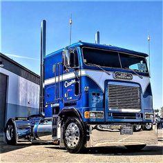 410 Trucks Ideas Trucks Big Trucks Big Rig Trucks
