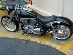 honda vtx 1300 current customized vintage metric motorcycles honda vtx 1300 for in advert ref 00020946