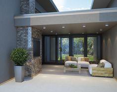 house design modern-house-ch286 9