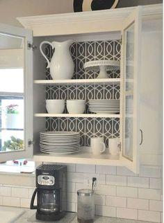 #kitchencabinetsdiy #cabinetideas