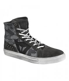 Dainese Street Lite Shoes $139.95