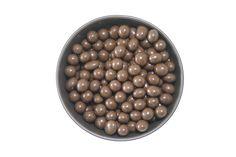 Choc_Raisins Roasted Corn, Roasted Almonds, Japanese Rice Crackers, Cashew Yogurt, Bbq Roast, White Almonds, Speckled Eggs, Dried Fruit, Jelly Beans