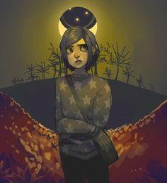 Best Coraline fanart ever Coraline Jones, Coraline Art, Tim Burton Kunst, Tim Burton Art, Coraline Aesthetic, Laika Studios, Fanart, Animation, Stop Motion
