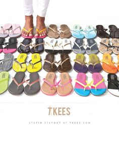 for TKEES!!  New colours in for SS13!! (pastels!)  www.marnixandally.com