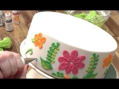 FREAKSHAKES That Are Really CAKES?! - CAKE STYLE - YouTube