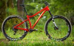 Merida_Big-Trail_cross-country-Trail-aluminum-alloy-hardtail-mountain-bike_complete