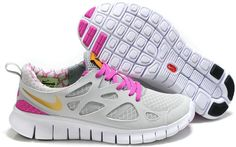 Nike Free Shoes,Most pairs are less than $70,OMG.....