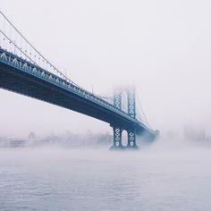 New York, New York | nikk | VSCO