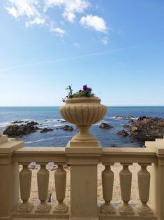 Vase, In This Moment, Home Decor, Porto, Decoration Home, Room Decor, Vases, Home Interior Design, Home Decoration