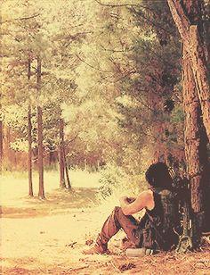 "Daryl ""Them"" 510"