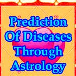 Planets And Related Diseases