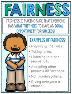 Fairness Scoot Game For Character Education Lessons by Counselor Chelsey Character Education Lessons, Social Skills Lessons, Social Skills For Kids, Lessons For Kids, Life Skills, Human Development, Character Development, Character Counts, Short Stories For Kids