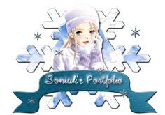 Santa Girl By Sk by soniakr on DeviantArt Disney Characters, Fictional Characters, Santa, Profile, Deviantart, Disney Princess, Anime, Christmas, Pictures